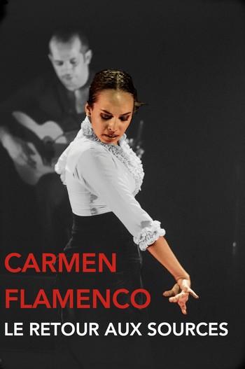 visuel prov CARMEN FLAMENCO HD