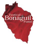 Festival de Bonaguil-Fumel