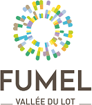 logo Fumel Vallée du lot