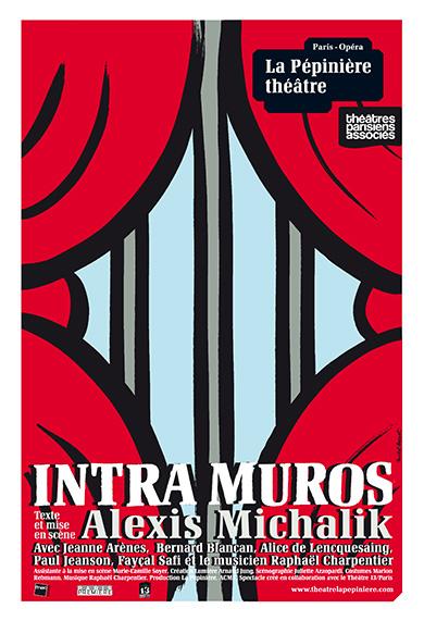 affiche-Intramuros-web